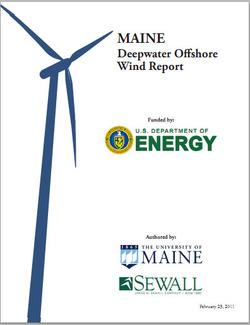 Maine_deepwater_offshore_wind_repor