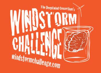 Windstrom_challenge
