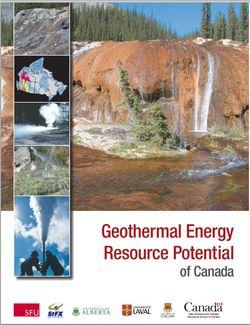 Geothermalcamada_caver