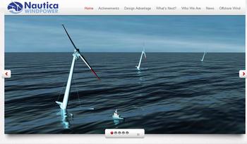 Nautica_windpowersite