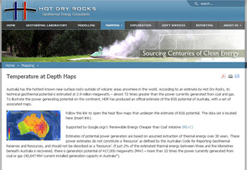 Hot_dry_rockstemperature_at_depth_m