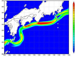Japan_web