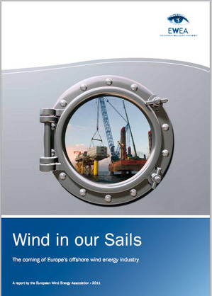 Wind_in_our_sails