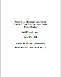 Assessment_of_energy_production_pot