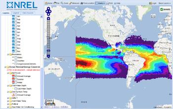 Nrelotec_net_energy_map