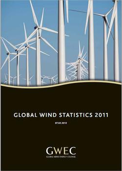 Global_2011_statisticscover