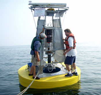 Wavebuoy_p8080077_medium