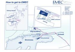 Emec_map