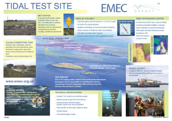 Tidal_test_site_emec
