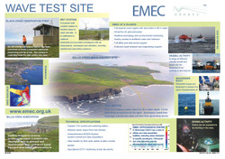 Wave_test_site_emec