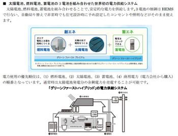 Sekisui3powerhouse