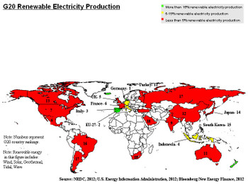 G20renewableenergy_map2012