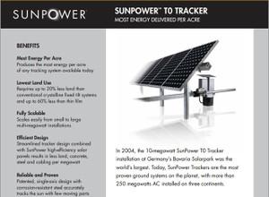 Sunpowertracker1