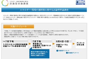 Sentakushitouronngata_site