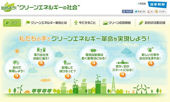 Greenenergy_gosite