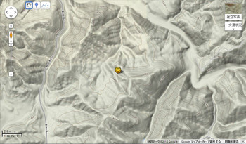 Catalina_solar_projecttikeigmap
