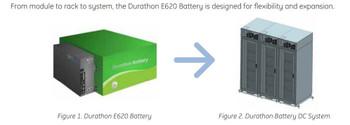 Durathon_battery_02