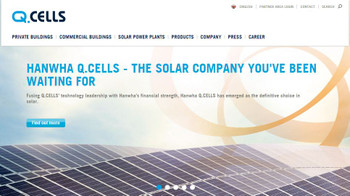 Qcells_site20121025