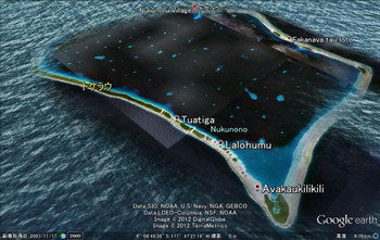 Tokelaugoogle_earth