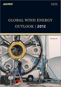 Global_wind_energy_outlook_2012_cov