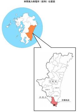 Kyudenkushimawind_map