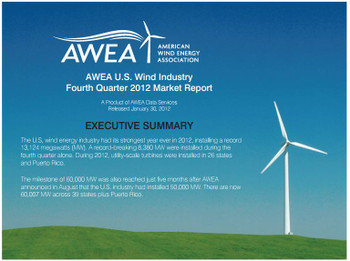 Awea2012q4reportcover