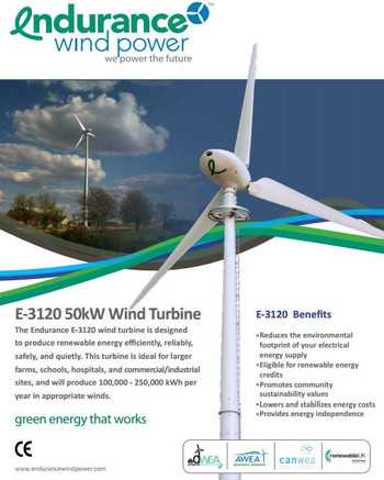 Endurance_e3120_50kw_wind_turbine