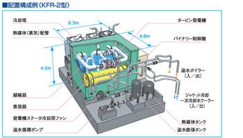 Img_machinery_a5_03