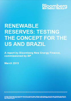 Renewable_reserves_testing_the_conc