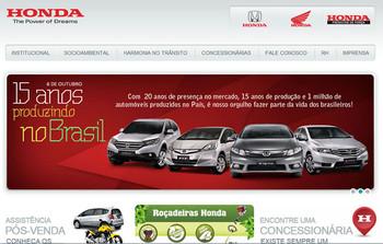 Honda_br_site