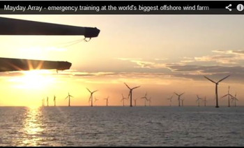 Mayday_london_array_windfarm