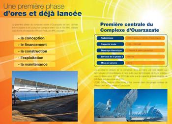 Morocco_ouarzazate_solar