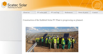 Kalkbult_solar_pv_plant_1