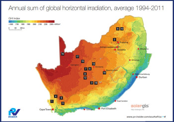 Pv_insider_south_africa_ghi_map