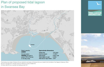 Plan_of_tidal_lagoon