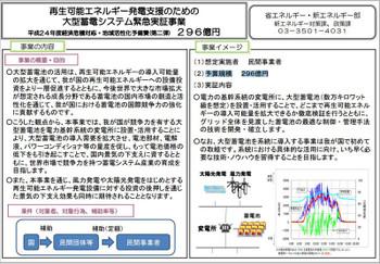 H24_yosan_battery_w800
