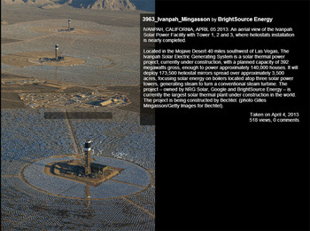 Ivanpah_solar_flicker_set