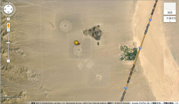 Ivanpah_solar_google_map_1