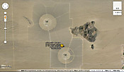 Ivanpah_solar_google_map_2