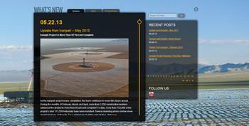 Ivanpah_solar_site_news
