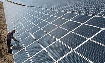Solarfarmphotowaltraudgrubitzschepa