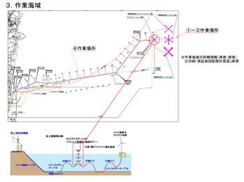 Fuku_floating_wind_map