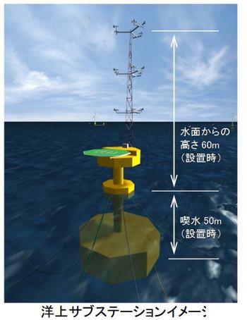 Fukushima_offshore_wind_sub