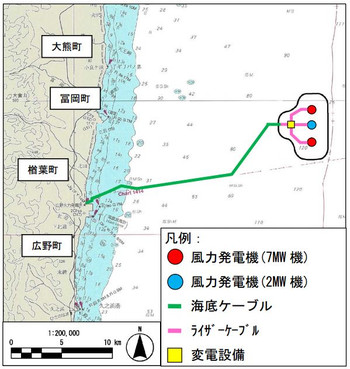 Fukushima_floating_wind_7mw_2_map_2