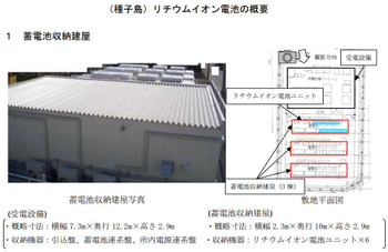 Tanegashimabattery_1