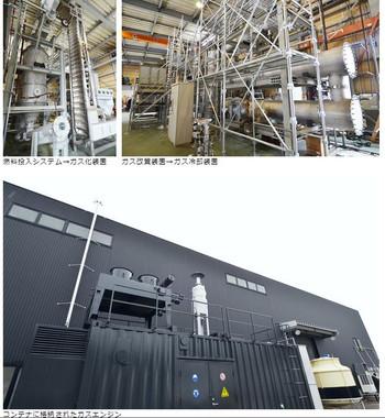 Biomass_gen