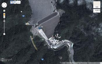 Googlemap_tokuyamadum