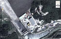 Googlemap_tokuyamadum2