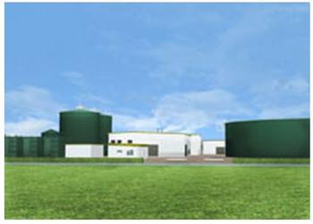 Hokkaido_bekkai_biogas