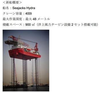 Seajacks_hidra